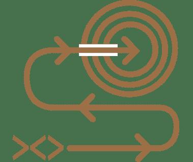 codafish-leistungen-digitale-strategie