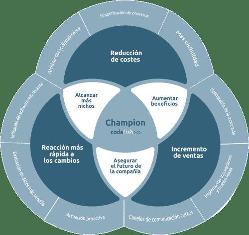 codafish-marketing-diagram