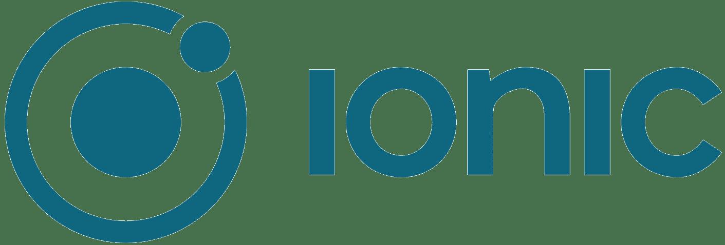 ionic_1920-x-503 _bea